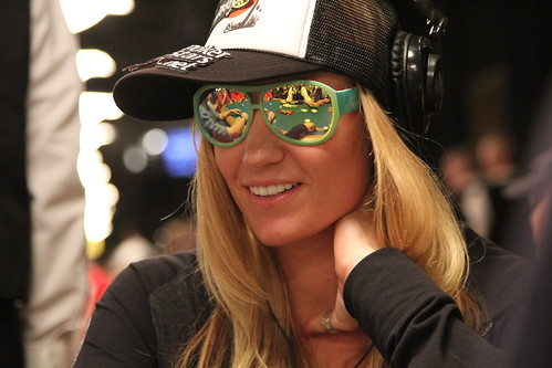 2011 WSOP Main Event Day 1d 251