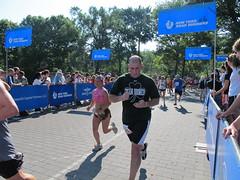IMG_0778 (cysticfibrosis) Tags: road park new york city club team jerry central run foundation 10k runners breathe boomer gunnar cahill nyrr cystic fibrosis esiason