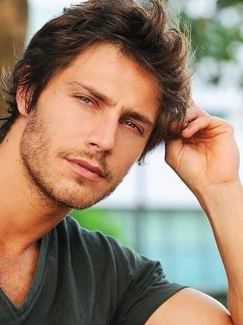 cortes de cabelos para homens