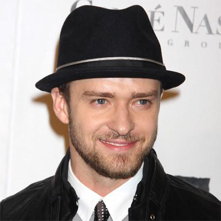 Justin-Timberlake-1241607150