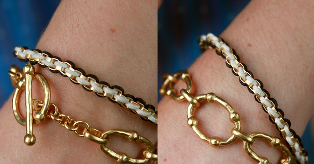 bracelets_double