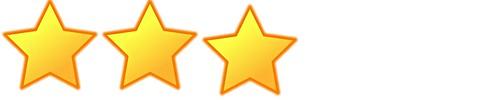 Arikawa Review Score