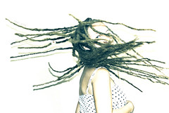 Dreadlocks, dreadlocks fly through the air (ital_vita) Tags: girls wild portrait people woman baby white selfportrait cute eye love girl beauty smile face dreadlocks lady portraits self canon wonderful hair geotagged eos 50mm fly flying dance crazy amazing eyes women funny energy photographer power dancing natural sweet russia head moscow explosion funky attitude freak vegetarian dread meditation reggae emotions hairstyle rasta vita rastafari ital rastababy 550d  eos550d italvita rebelt2i