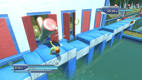 WipeoutIntheZone_Screenshot4