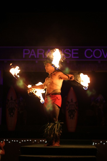 Paradise Cove Luau 2 copy