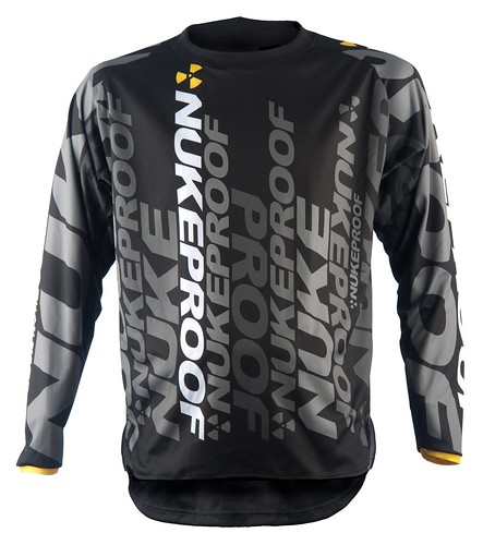 nukeproof jersey_front