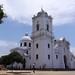 Santa Marta, cidade mais antiga da América do Sul