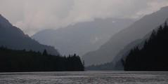 Indian Arm (Ziemek T) Tags: vancouver britishcolumbia kayaking deepcove indianarmprovincialpark