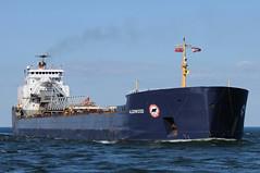 Algowood - Burlington (CEFX-1036) Tags: lake ontario burlington bay boat marine ship hamilton central laker algoma algowood