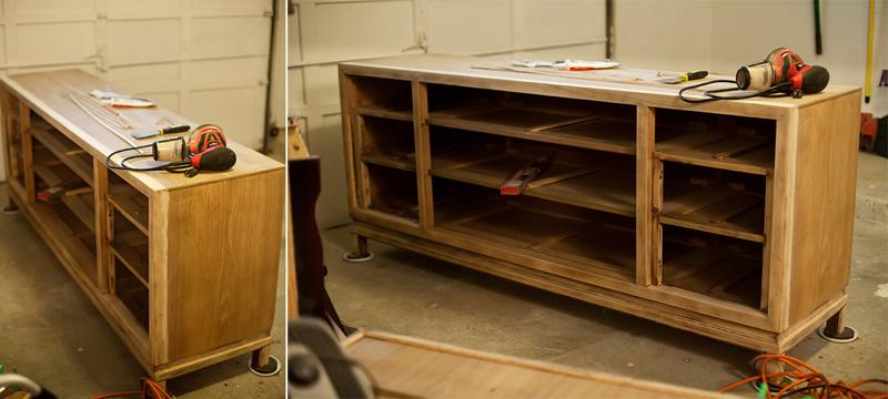 Sideboard_09
