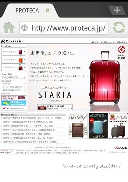 物色行李箱02