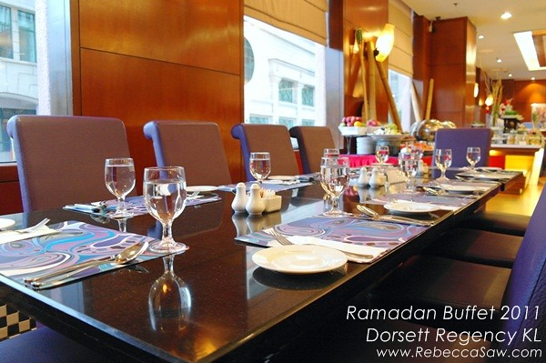 Dorsett Regency KL - Ramadan buffet-03