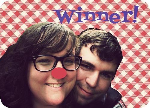conner winner