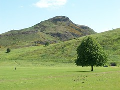 Edinburgh: Holyrood Park (stuartpaterson) Tags: street city uk wedding house art english fountain architecture french volcano bride design scotland town high edinburgh king cityscape view princess britain glasgow gothic scottish style palace lord medieval stuart queen stewart holyrood gb font vista civic streetperformer british robertburns neogothic newtown holyroodhouse townscape oldtown volcanic highstreet stagdo caltonhill arthursseat mile fountainhead scottishparliament thequeen maryqueenofscots rugbysevens stagparty marystewart palaceofholyroodhouse rugby7s marystuart gratbritain sailsburycrags edinburghrugby7s glasgowedinburgh holyroodparliament edinburghcityscape royalmileroyal edinburghrugbysevens henrystuartlorddarnley