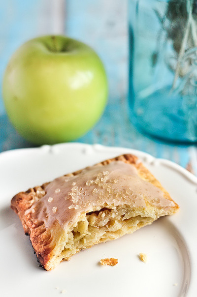 apple_pie_poptarts-3