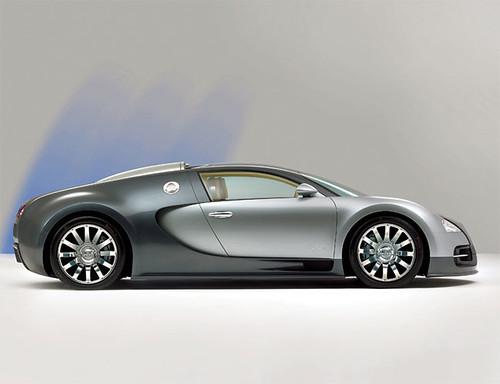 BugattiVeyron0