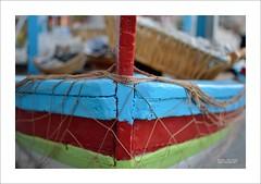 Details (Andrea Rapisarda) Tags: summer italy macro colors nikon italia estate bokeh details sicily dettagli colori sicilia eolie lipari sfocato d7000 nikonlens35mmf2