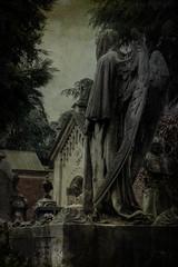 (J~Photo) Tags: milan canon italia milano cementeriomonumental eos450d cimiteriomonumentale j~photo
