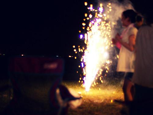 2011-07-17 BBQ