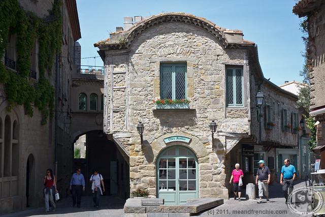 Cité Restaurant