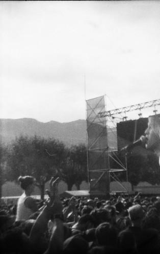 Musilac 2011 - Jour 3
