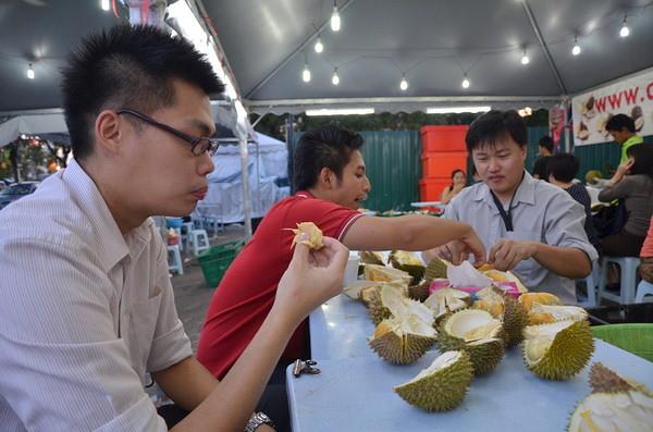 durian part 2 (17)