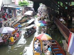 Bangkok (344)