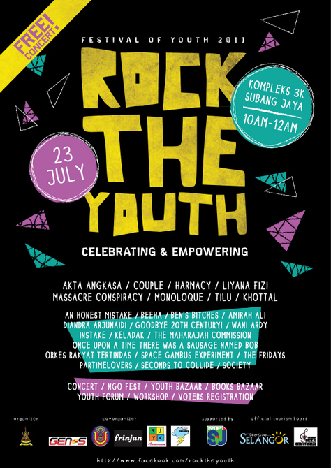 rocktheyouth_poster2