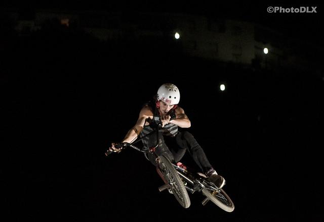 PhotoDlx  Xtreme Sports Festival (21)