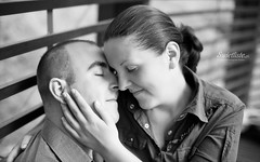 swietliste-fotografia-portretowa-zdjecia-dla-zakochanych