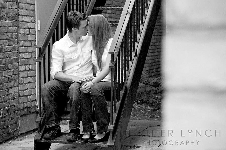HeatherLynchPhotography_BD3