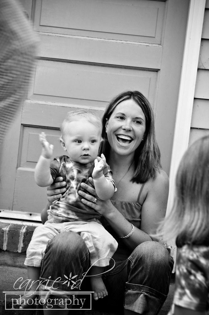 Karen 7-15-2011 710BLOG