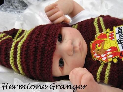 Reborn-hermione-granger
