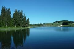 Teichalmsee (Naturpark Almenland) Tags: wandern im naturpark almenland