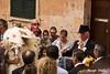 Sant Joan 2011 Ciutadella (50josep) Tags: fiestas verano menorca ciutadella santjoanciutadella canon40d 50josep geomenorca geomenorcaonlythebest