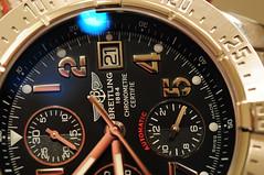 Breitling_-6