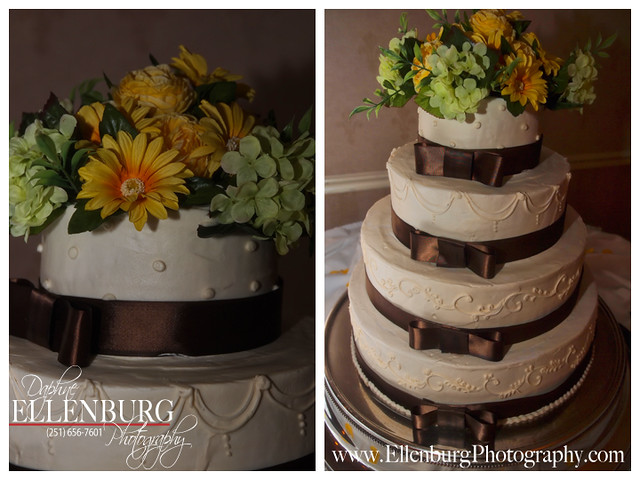 fb 11-07-16 Tiffany & Marlon Cake copy