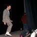 Comic-Con 2011 7389