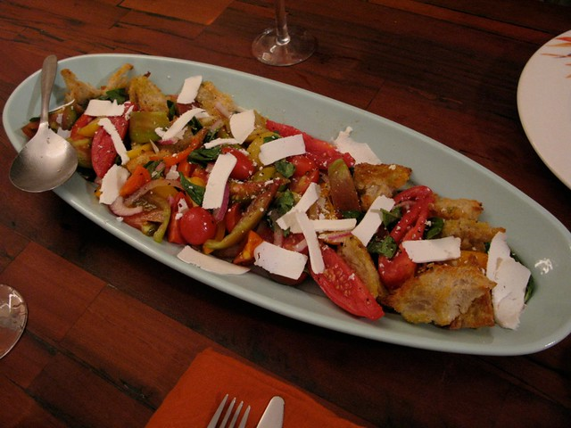 heirloomtomatosalad5
