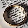 Divorce Attorney/Lawyer, Stuart, Florida