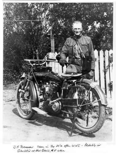 JHPermann-1920s