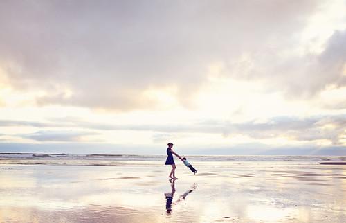 Oregon Coast 1589