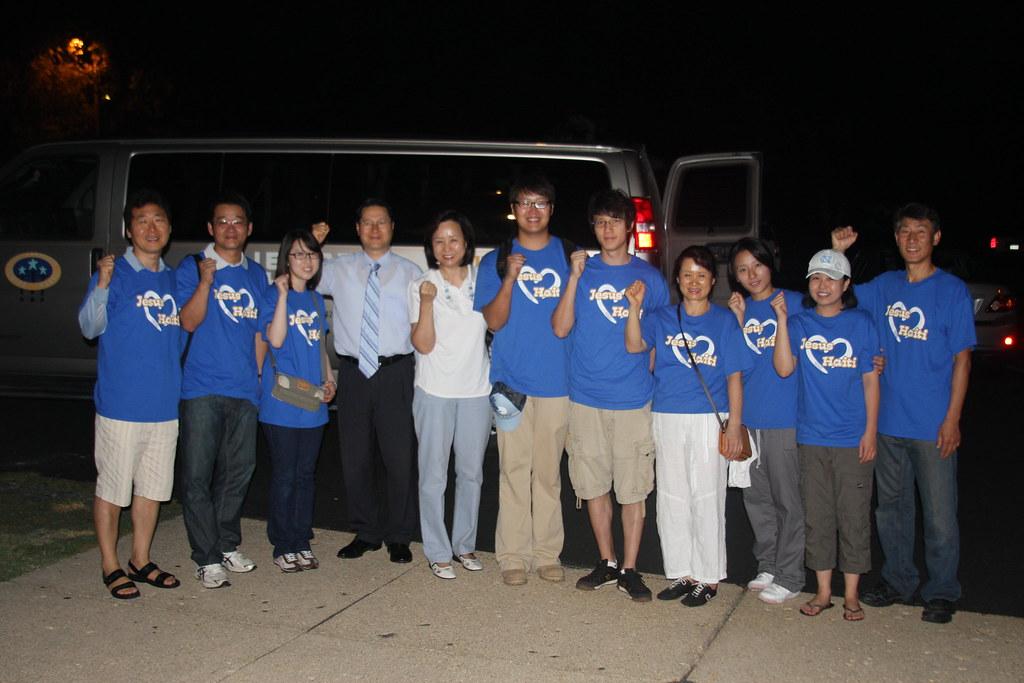 0725-2011 Haiti 단기선교팀 (53)