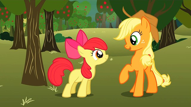 applebloom1