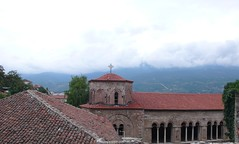 Ohrid, Macedonia () Tags: macedonia ohrid makedonia lakeohrid
