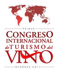 Congreso Internacional de Turismo del Vino en Mendoza