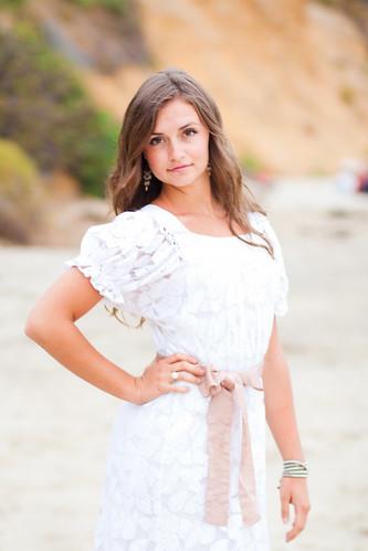 Jenna Blog-43