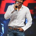 Dhada-Movie-Audio-Function_130