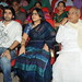 Dhada-Movie-Audio-Function_67