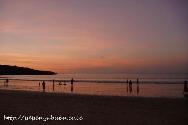 Bali.Day_.2.018